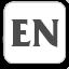 İngilizce Site